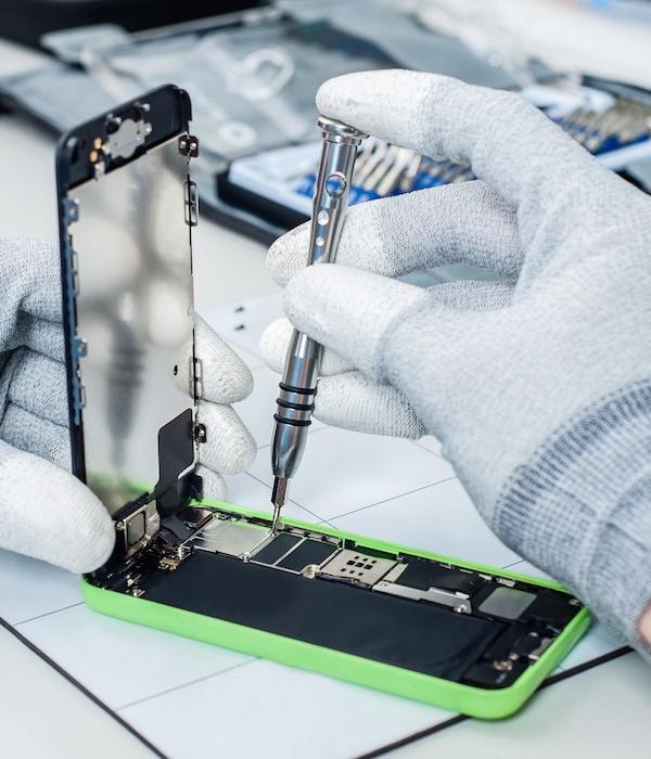 repair-reparatur-fonkmobile-samsung-iphone-handy-geraete-smartphone