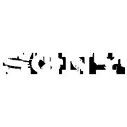 sony-trans-logo