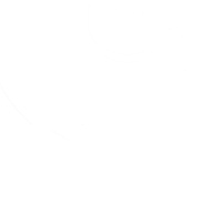 Huawei-partner-logo-fonkmobile-kirchheim